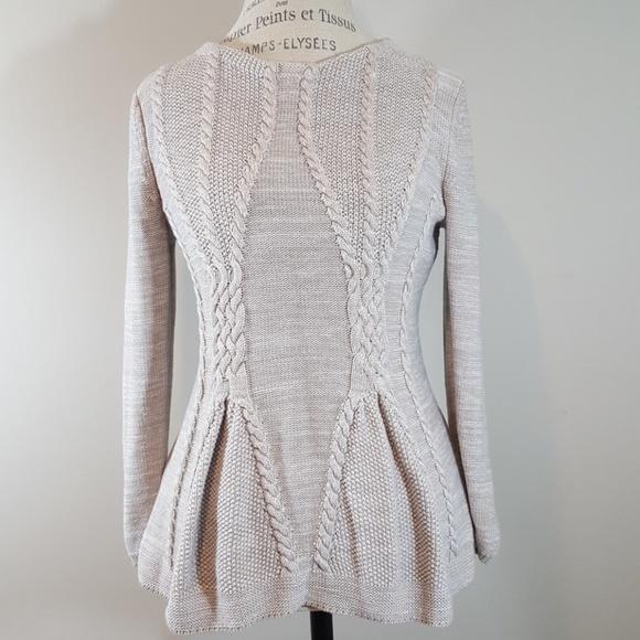 986aa616f Cupio Sweaters